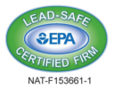 EPA-lead-safe-certfification1