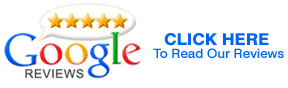 Homeowner Handyman Service in Frederick MD has excellent Google reviews.