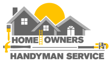 Homeowners Handyman Service - Home Repair Contractor in Frederick, MD