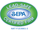 EPA_Leadsafe_Logo_NAT-F153661-2